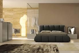 modern minimalist bedroom furniture. modern minimalist bedroom style contemporary furniture in design