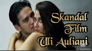 A sensor is a type of transducer; Hot 18 Adegan Panas Film Semi Indonesia No Sensor Eps 2 Movie Novosti Armenia Com