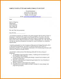 Email With Resume And Cover Letter For Study Send Via Bongda Sevte