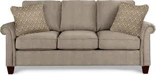 sofa from la z boy