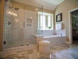 Bathroom Design Victorian Bathroom Remodel In Austin Subway Tile - Bathroom contractors