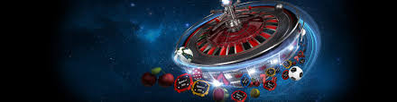 What are the benefits of Online Casinos?