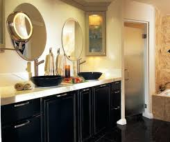 kitchen bathroom cabinets black bathroom cabinets with distressing kitchen and bath cabinets san go kitchen bathroom cabinets