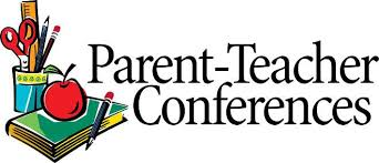 Image result for parent teacher conference images