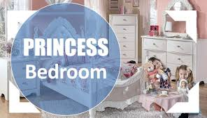 Princess Bedroom Princess Bedroom Youtube