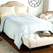 Qvc Down Comforter Bedding Clearance Best Sellers Sets House Queen ...