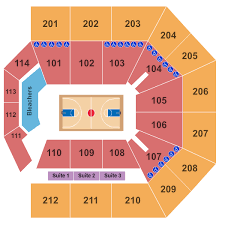 Opac Seating Chart Tickets Entertainment Order With Discount Usa
