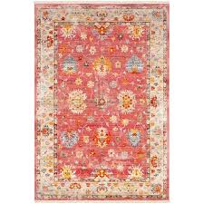 red area rugs 2 x 3 x small transitional red area rug furniture area rugs