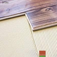spu wood flooring adhesiv on parquet floor installation methods