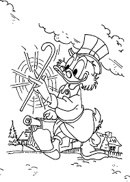 Small Picture Disney Duck Tales Coloring Pages Coloring Pages 2 Pinterest