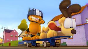 ````Garfield````` Images?q=tbn:ANd9GcQxWi13WrHFZXoDB9-5oF9qKDenkZDOdDR-VjtCksKA7BVxgKBsEA