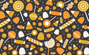 halloween iphone wallpaper tumblr. Beautiful Halloween Inside Halloween Iphone Wallpaper Tumblr O