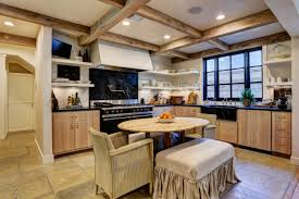 Kitchen Remodeling Houston Tx Residential Cam Construction