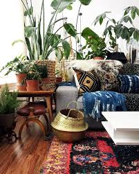 Small Picture Best 25 Ethnic home decor ideas on Pinterest Balcony for dogs