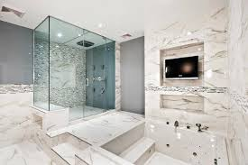Luxury master bathrooms Modern Luxury Bathroom Ideas Marble Bathroom Design Ideas To Inspire You To See More Luxury Bathroom Ideas Luxury Bathroom Homify Luxury Bathroom Ideas Luxury Master Bath Ideas Bamstudioco