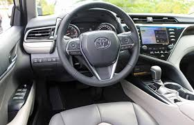 2018 toyota camry. delighful 2018 2018 toyota camry se hybrid throughout toyota camry