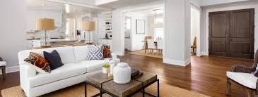Top Websites For Home Renovation And Remodeling Inspiration Sean Hayes Magnificent Home Interior Design Websites Remodelling