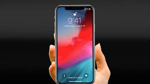 And Speed Up Xr Max Xs X On Face Iphone Xs To Tips Id xB74a4