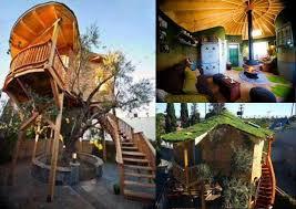 treehouse masters irish cottage. Wonderful Cottage Treehouse Masters Irish Cottage Perfect On Home Inside 23 Best Dreamhouse  Images Pinterest Tree Houses 11 To T