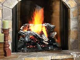 excellent vented gas fireplace logs reviews log installation houston pertaining to gas fireplace logs reviews attractive