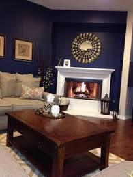 navy and gold home decor gilt white blue pinterest navy