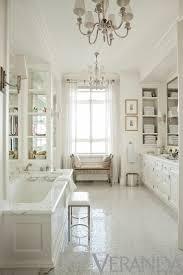 bathroom decor french elegant  images about bathroom beautiful on pinterest romantic bathrooms shabb