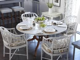 Kitchen Bar Stool Chair Options Hgtv Pictures Ideas Hgtv