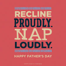 Father's Day Quote Father's Day Quotes Hallmark Ideas Inspiration 11