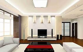 Modern Ceiling Designs For Living Room White Moulding Ceiling Ceiling Design Ideas For Bedroom Large