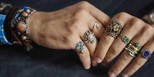 gucci ring mens. gucci\u0027s new creative director alessandro michele - gucci fashion designer interview ring mens