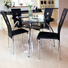 hideaway dining set uk. hideaway table and chairs uk by glass dining 4 full size of set l