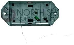 genie remote garage door opener battery replacement keypad setup decorating
