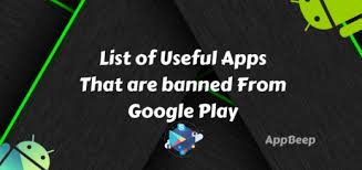 order writing essay book pdf