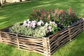 diy crazy garden ideas to upgrade your backyard for the summer 4