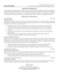 Procurement Analyst Cover Letter Sarahepps Com