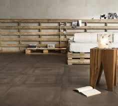 Ge Sso Login Porcelain Stoneware Wall Floor Tiles With Concrete Effect One