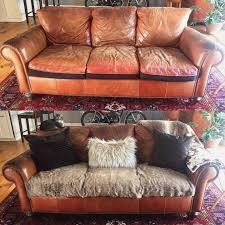 ideas charming bedroom furniture design. Perfect Walmart Bedroom Furniture Beautiful Chair 47 Awesome Chairs Sets 0d Home Interior Ideas Charming Design R