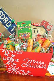nursing gift basket ideas gift ideas cute gift basket ideas for friend