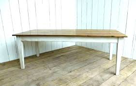 tapered wooden furniture legs making tapered table legs tapered wooden furniture legs tapered wooden furniture legs