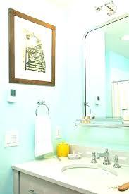 bathroom vanity tray. Bathroom Vanity Tray Large Satin Nickel Silver Styled Van . Glass