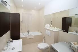 Bathrooms : Top Bathroom Flooring Options Also Oak Flooring Cheap ...