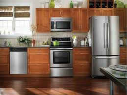 Bundle Appliance Deals Kitchen Appliance Bundle Samsung Kitchen Appliance Bundle Sears
