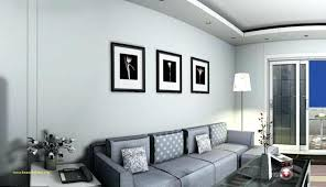 professional office wall art awesome professional office wall decor ideas professional office wall art india