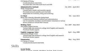 High School Student Summer Jobs University Student Summer Job Cover Letter Piqqus Com