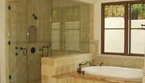 suites images ideas remodel pictures camper dimensions tray curtain small window spaces door options elderly subway