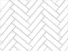 tile pattern. Delighful Pattern Herringbonetilepattern Inside Tile Pattern S
