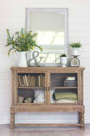 decor ideas for small apartments. Modren Apartments Decorating Ideas For A Small Apartment Entryway Bench Art And Storage Throughout Decor Ideas For Small Apartments
