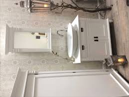 28 Frisch Stock Von Pvc Bodenbelag Grau Küchenhahn Frei Inspiration
