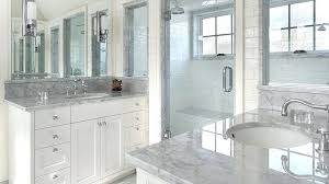 bathroom remodeling contractors. Wonderful Contractors Colorado Springs Remodeling Contractors Bathroom Remodel  Inside Bathroom Remodeling Contractors O
