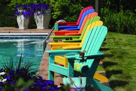 composite adirondack chairs. Adirondack Chairs Composite